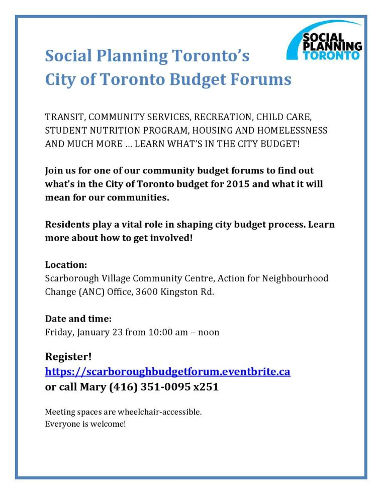 Flyer Scarborough Forum (3)-page-001